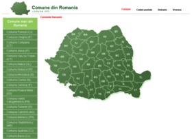 comuna.info
