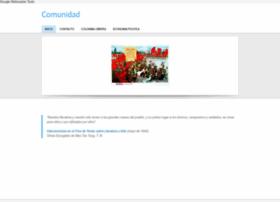 comunas.weebly.com