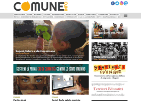 comune-info.net