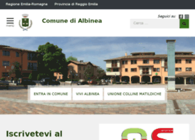 comune.albinea.re.it