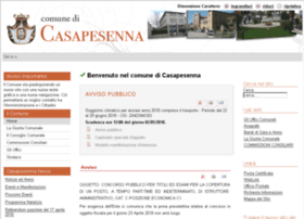 comune.casapesenna.ce.it