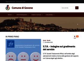 comune.govone.cn.it