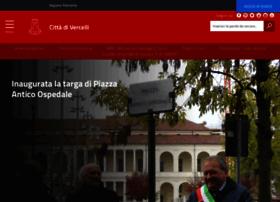 comune.vercelli.it