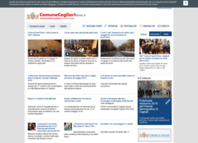 comunecagliarinews.it
