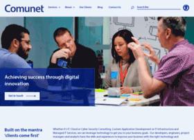 comunet.com.au