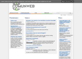 comunetest.opencontent.it