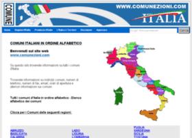 comunezioni.com