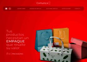 comunica2sac.com