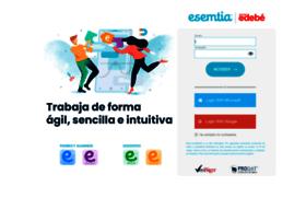 comunicacion.esemtia.com