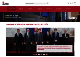comunicacion.jcyl.es
