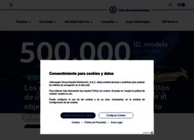 comunicacion.volkswagen.es