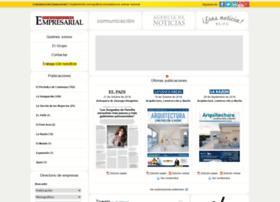 comunicacionempresarial.net