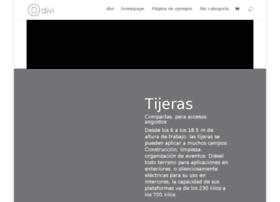 comunicacionesdemarketing.com