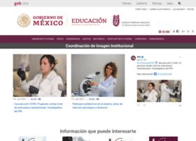 comunicacionsocial.ipn.mx