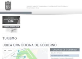 comunicacionsocial.puebla.gob.mx
