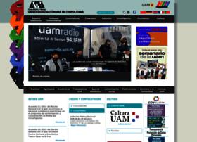 comunicacionsocial.uam.mx