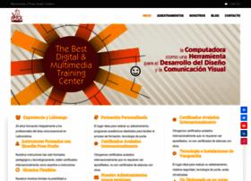 comunicacionvisual.com