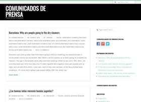 comunicadosdeprensa.com