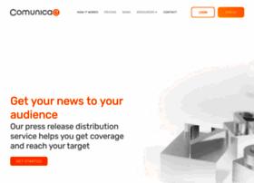 comunicae.es
