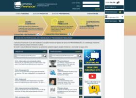 comunicageral.com.br