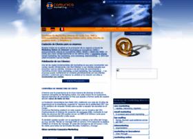 comunicamarketing.net