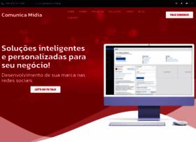 comunicamidia.com.br