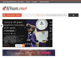 comunicando.um.edu.mx