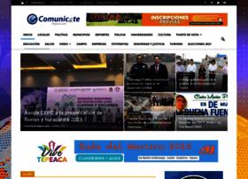 comunicatedigital.com