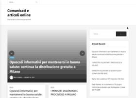 comunicati-online.it