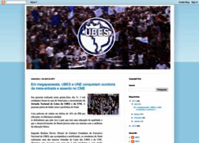 comunicaubes.blogspot.com