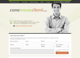 comunicoweb.com