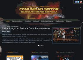comunidad-swtor.com