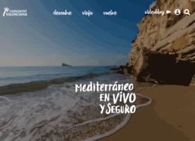 comunidad-valenciana.com