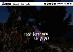 comunidad-valenciana.org
