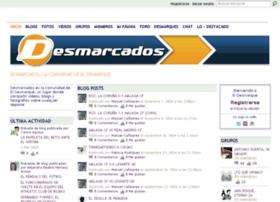 comunidad.eldesmarque.com