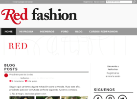 comunidad.redfashion.es