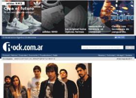comunidad.rock.com.ar