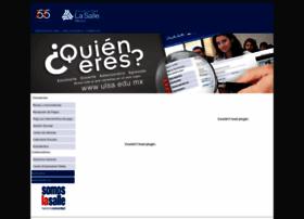 comunidad.ulsa.edu.mx