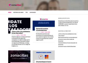 comunidad.zonacitas.com