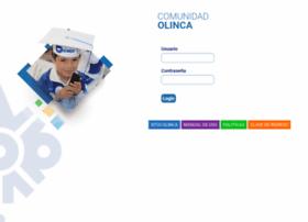 comunidad2.olinca.edu.mx
