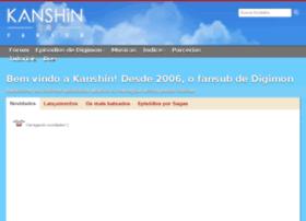 comunidade.kanshin.com.br