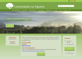 comunidadefigueira.org.br