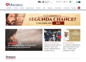 comunidadeuniversal.com.br