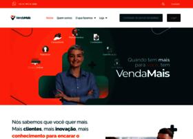 comunidadevendamais.com.br