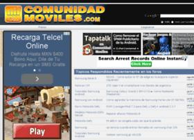 comunidadmoviles.com