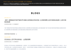 comunidadtoyota.com