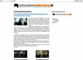 comunidadvalencianatvblog.blogspot.com.es