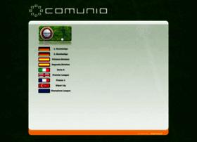comunio.com.br