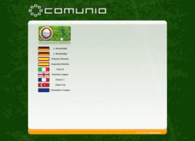 comuniogp.com