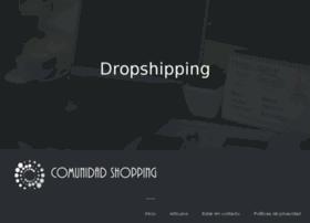 comunishopping.com